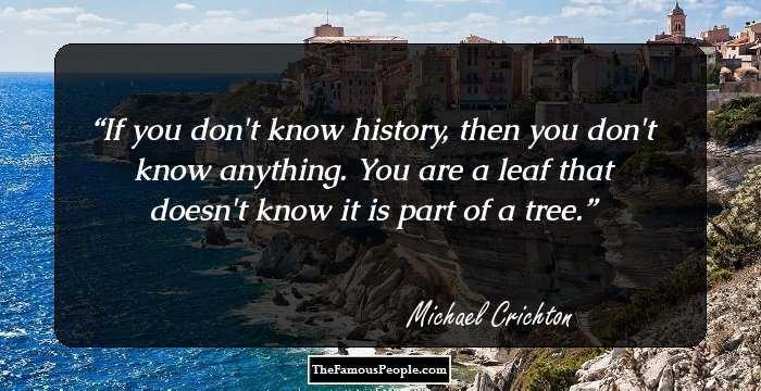 michael-crichton-37254.jpg