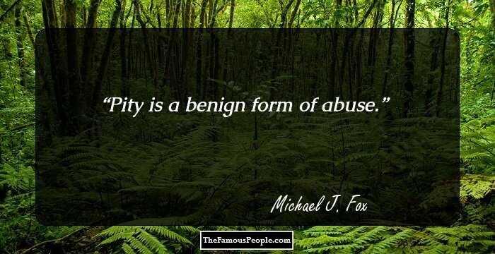michael-j-fox-139227.jpg
