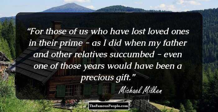 michael-milken-133837.jpg
