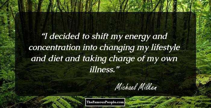 michael-milken-133838.jpg