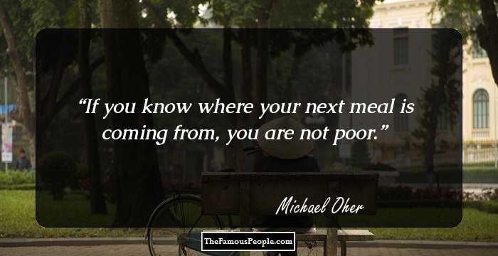 michael-oher-37493.jpg