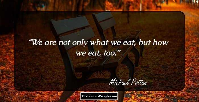 michael pollan how to change your mind