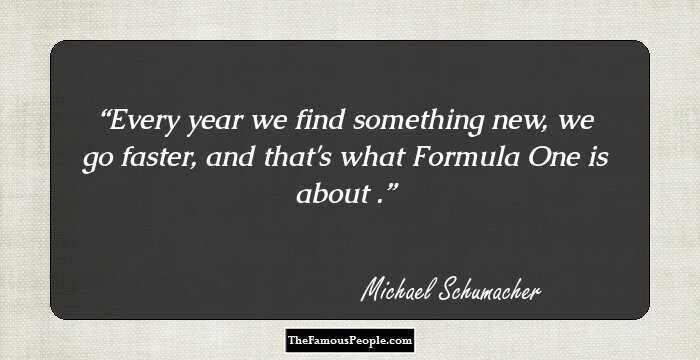 michael-schumacher-139776.jpg