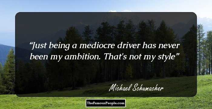 michael-schumacher-37662.jpg