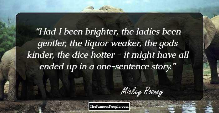 mickey-rooney-37843.jpg