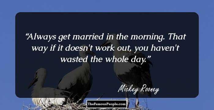 mickey-rooney-37844.jpg