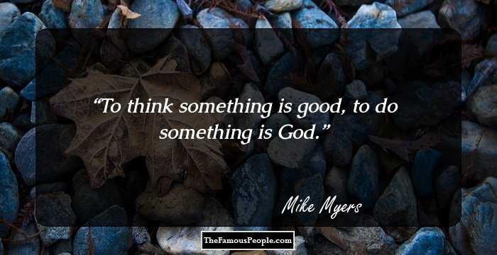 mike-myers-37908.jpg