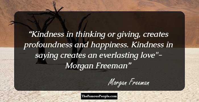 morgan-freeman-38309.jpg