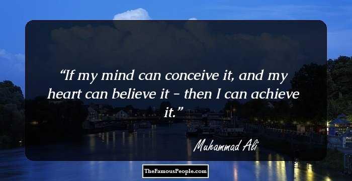 muhammad-ali-38416.jpg