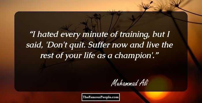muhammad-ali-38417.jpg