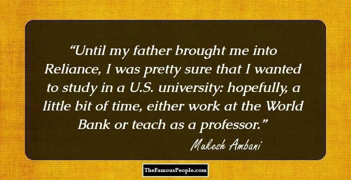 mukesh-ambani-117986.jpg