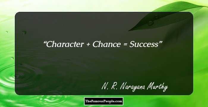 n-r-narayana-murthy-133480.jpg