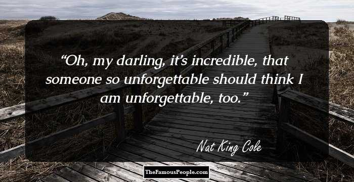 nat-king-cole-38745.jpg