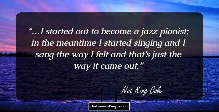 nat-king-cole-38746.jpg