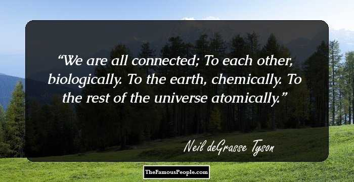 60 LifeChanging Neil DeGrasse Tyson Quotes Simple Quotes For Life And Death