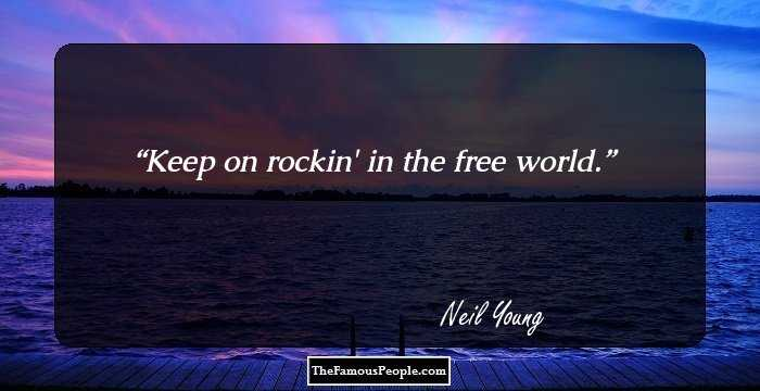 neil-young-39114.jpg
