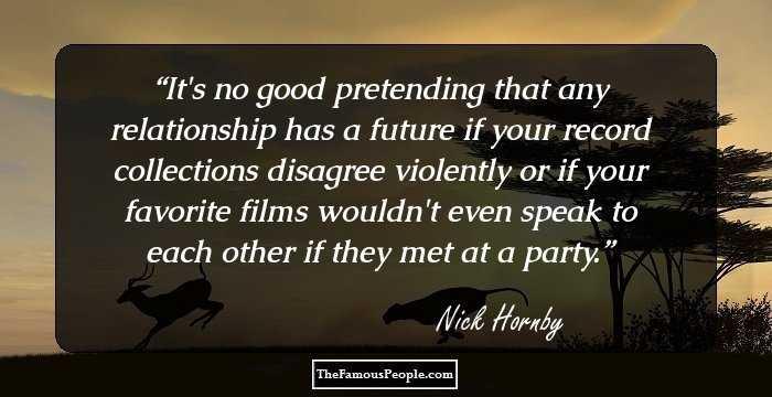 nick-hornby-39457.jpg