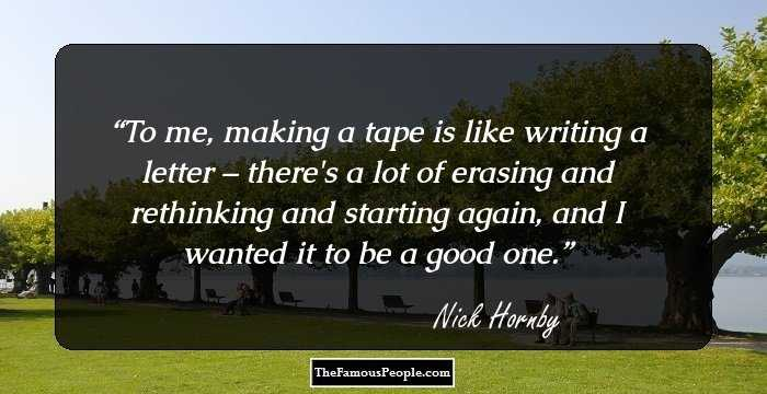 how to be good nick hornby pdf