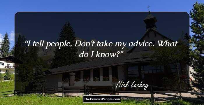 nick-lachey-143423.jpg