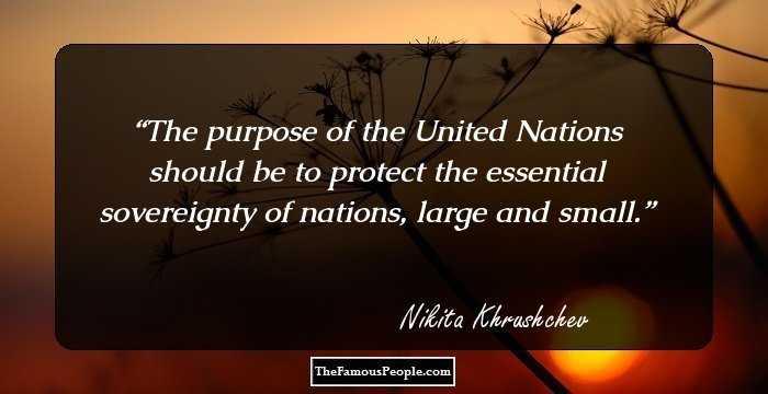 nikita-khrushchev-82467.jpg