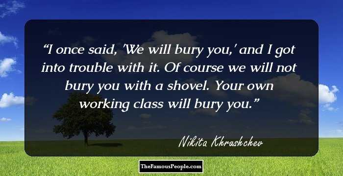 nikita-khrushchev-82468.jpg