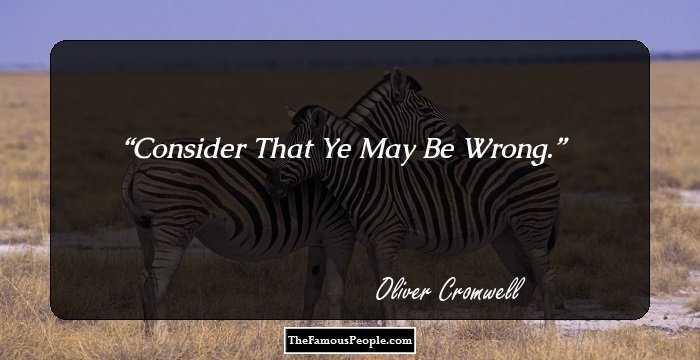 oliver-cromwell-40354.jpg