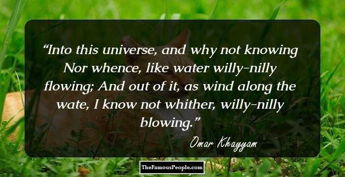 omar-khayyam-100542.jpg