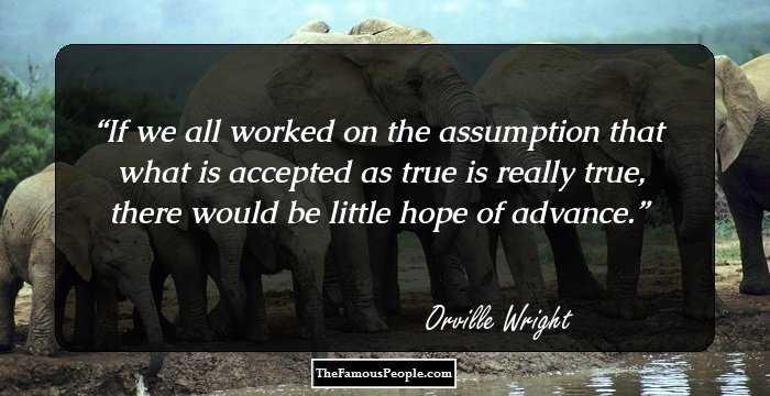 orville-wright-40744.jpg