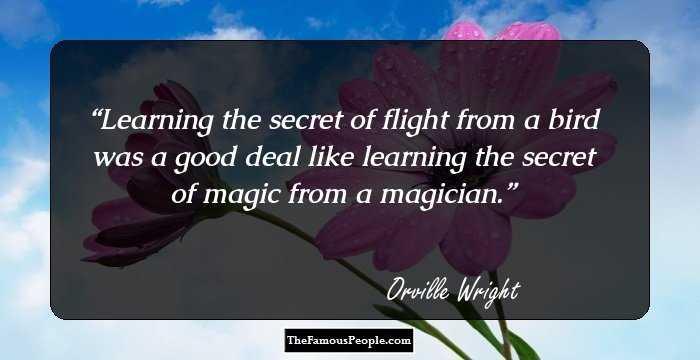 orville-wright-40745.jpg
