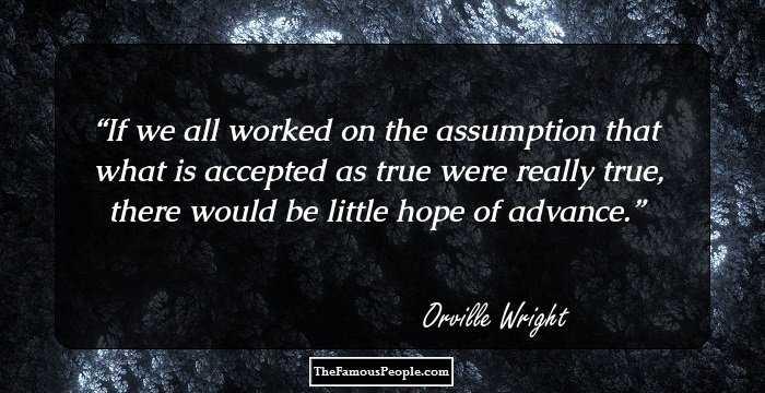 orville-wright-40746.jpg