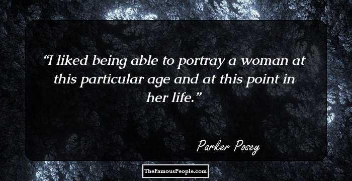 parker-posey-126357.jpg