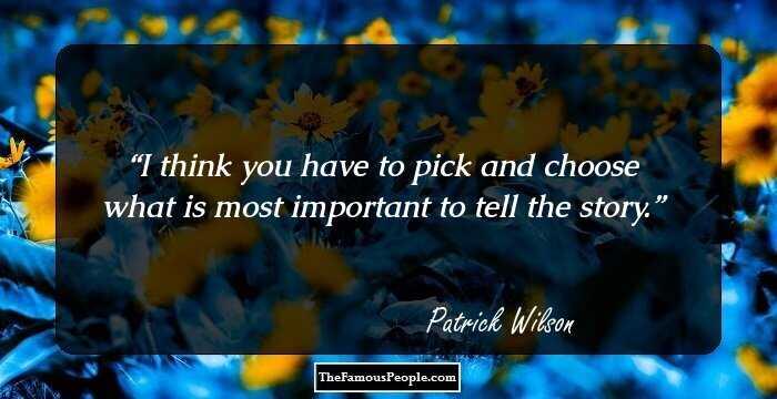 patrick-wilson-143094.jpg