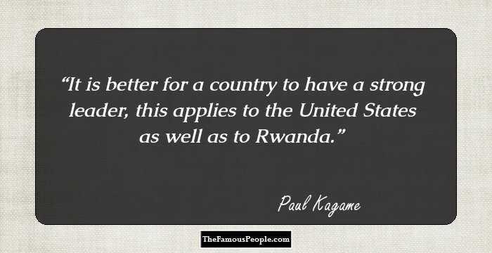 paul-kagame-125966.jpg