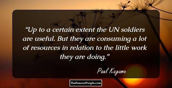 paul-kagame-125967.jpg