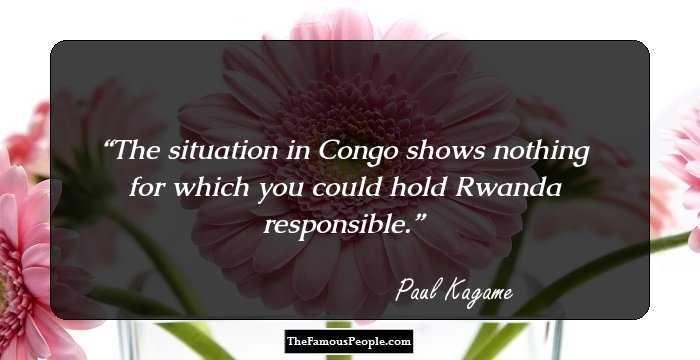 paul-kagame-125970.jpg