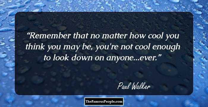 paul-walker-42109.jpg