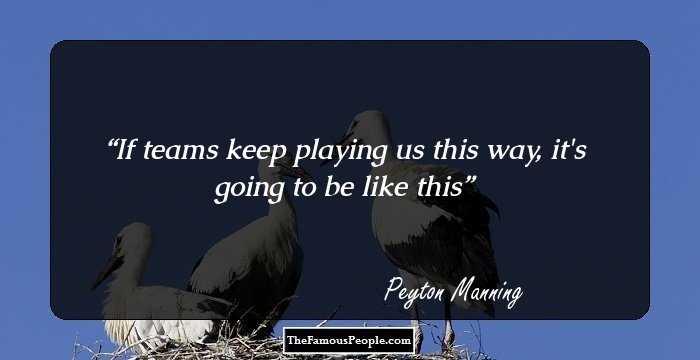 peyton-manning-42393.jpg