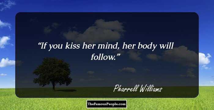pharrell-williams-42397.jpg