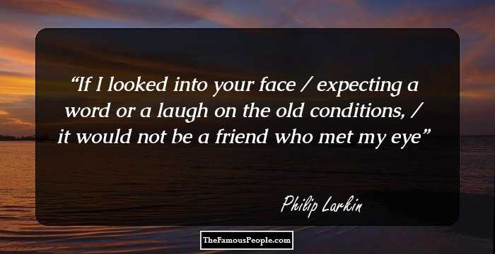 collected poems philip larkin pdf