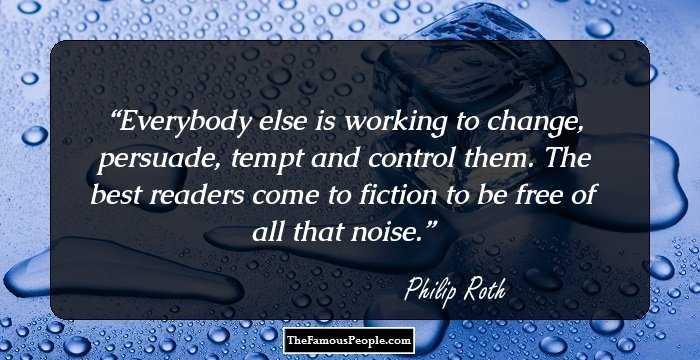 Philip Roth: Portnoy's Complaint author dies aged 85
