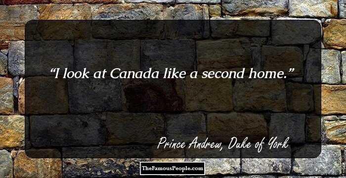 prince-andrew-duke-of-york-139207.jpg