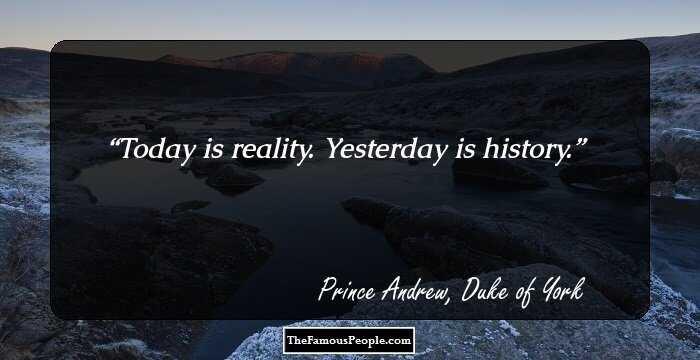 prince-andrew-duke-of-york-139208.jpg