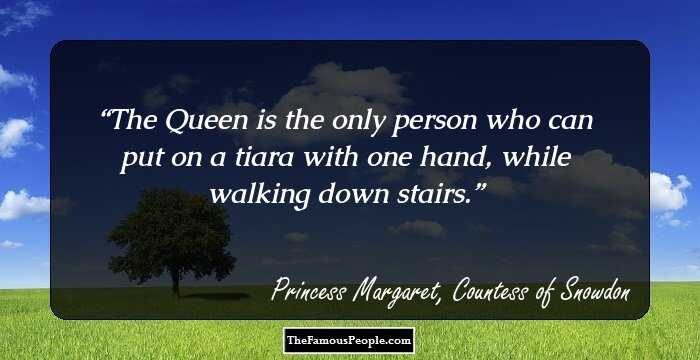 princess-margaret-countess-of-snowdon-134776.jpg
