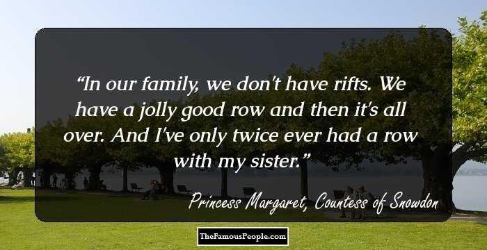 princess-margaret-countess-of-snowdon-134778.jpg