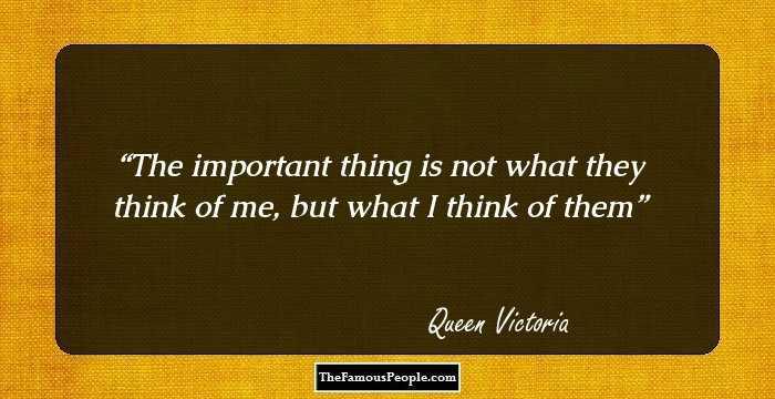 queen-victoria-43147.jpg