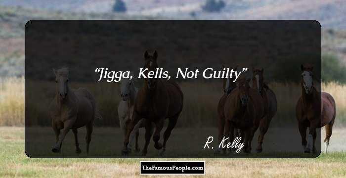 R Kelly Love Letter Number One Hit Lyrics