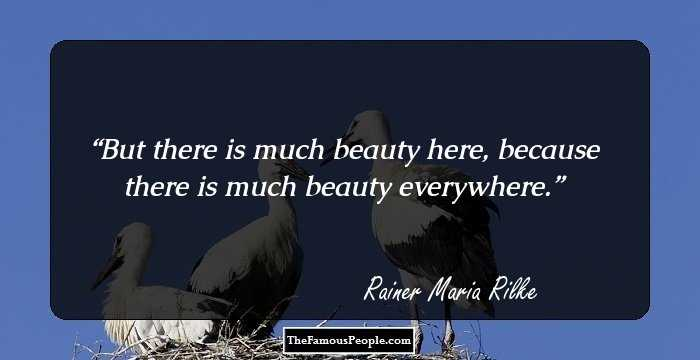 the selected poetry of rainer maria rilke pdf