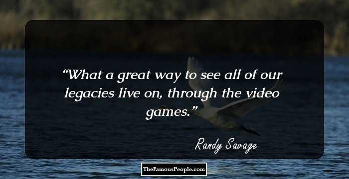 randy-savage-83996.jpg