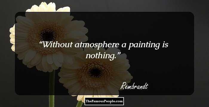 rembrandt-44259.jpg