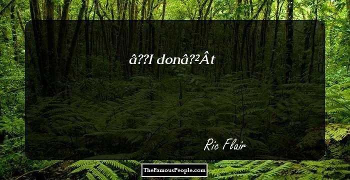 ric-flair-81808.jpg